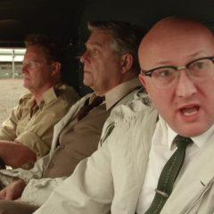 Operation Buffalo Season 1 screenshot 6