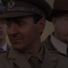 Operation Buffalo Season 1 screenshot 9