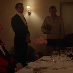 Operation Buffalo Season 1 screenshot 7