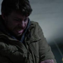 Outcast Season 1 screenshot 8