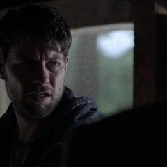 Outcast Season 1 screenshot 4