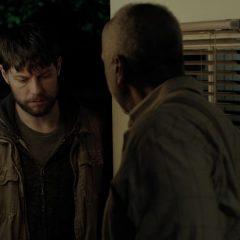 Outcast Season 1 screenshot 1