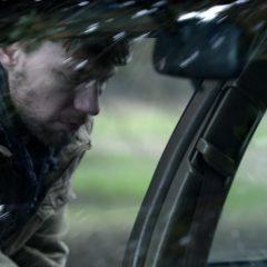 Outcast Season 1 screenshot 2
