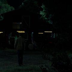 Outcast Season 1 screenshot 10