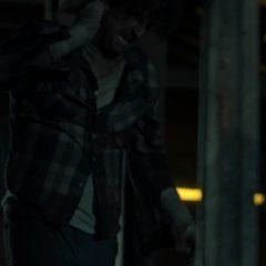 Outcast Season 1 screenshot 9