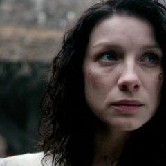 Outlander Season 5 screenshot 1