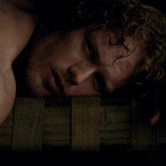 Outlander Season 5 screenshot 4