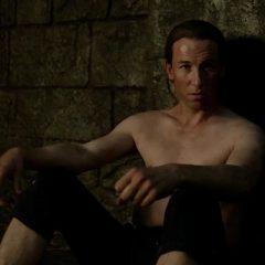 Outlander Season 5 screenshot 7