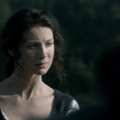 Outlander Season 5 screenshot 8