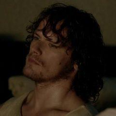 Outlander Season 5 screenshot 10