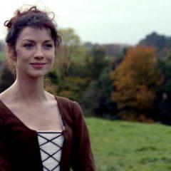 Outlander Season 5 screenshot 3
