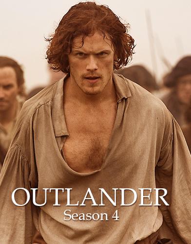 Outlander-season-4