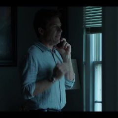 Ozark Season 3 screenshot 2
