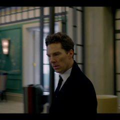 Patrick Melrose Season 1 screenshot 10