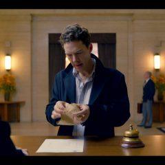 Patrick Melrose Season 1 screenshot 9