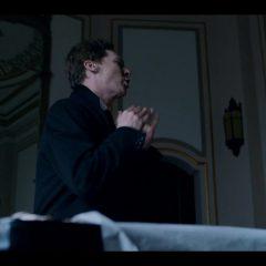 Patrick Melrose Season 1 screenshot 2
