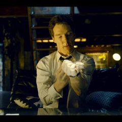 Patrick Melrose Season 1 screenshot 4