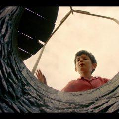 Patrick Melrose Season 1 screenshot 5