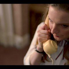 Patrick Melrose Season 1 screenshot 6