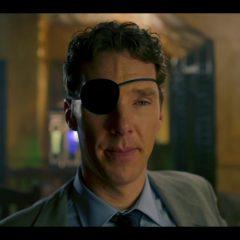 Patrick Melrose Season 1 screenshot 7