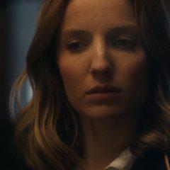 Peaky Blinders Season 5 screenshot 8