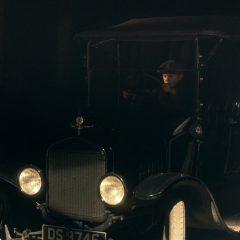 Peaky Blinders Season 5 screenshot 10