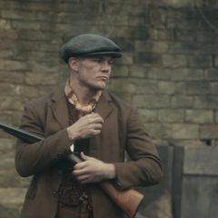 Peaky Blinders Season 5 screenshot 1