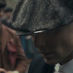 Peaky Blinders Season 5 screenshot 2