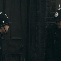 Peaky Blinders Season 5 screenshot 5