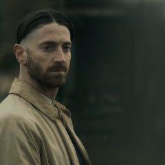 Peaky Blinders Season 5 screenshot 6