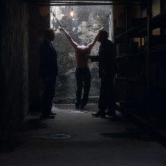 Peaky Blinders Season 5 screenshot 7