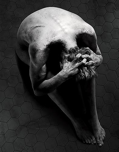 Penny Dreadful season 3 Poster