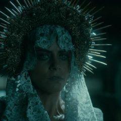 Penny Dreadful: City of Angels Season 1 screenshot 4