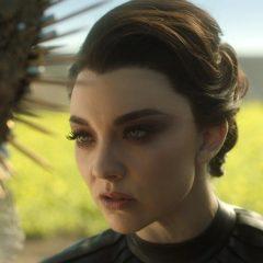 Penny Dreadful: City of Angels Season 1 screenshot 6
