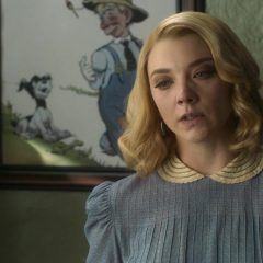 Penny Dreadful: City of Angels Season 1 screenshot 8