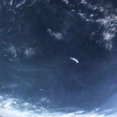 Planet Earth II Season 1 screenshot 10