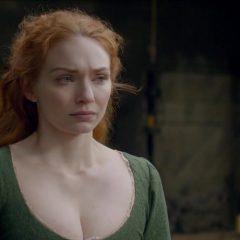 Poldark Season 5 screenshot 3