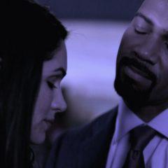 Power Season 6 screenshot 3