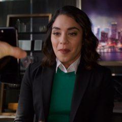 Powerless Season 1 screenshot 2