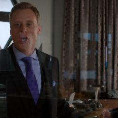 Powerless Season 1 screenshot 3
