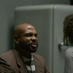 Preacher Season 3 screenshot 1