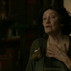 Preacher Season 3 screenshot 3