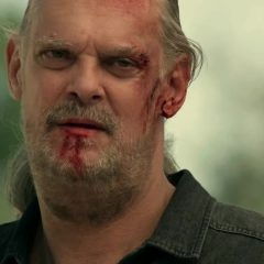 Preacher Season 3 screenshot 5