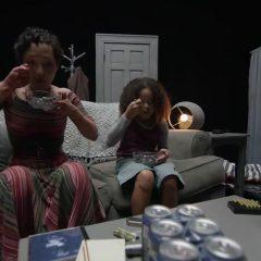 Preacher Season 3 screenshot 6