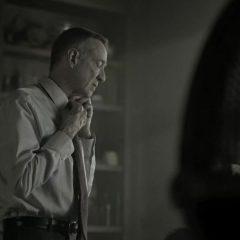 Preacher Season 3 screenshot 10