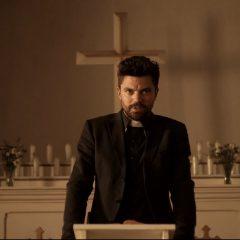 Preacher season 1 screenshot 9