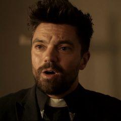 Preacher season 1 screenshot 12