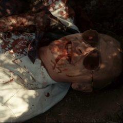 Preacher season 1 screenshot 3