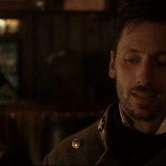 Preacher season 1 screenshot 6