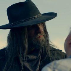 Preacher season 2 screenshot 5